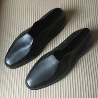 Men's Galoshes (overproof water shoes) Mississauga, L5N 6A9