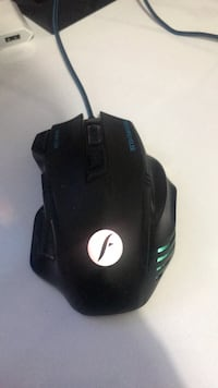 GAMİNG MOUSE Yenimahalle, 06560