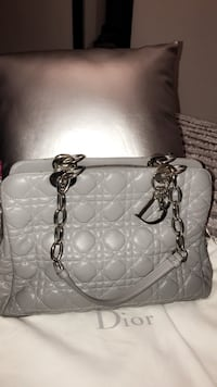 Sac Authentique Dior  Valenton, 94460