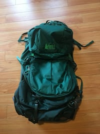 REI Traverse70 Backpackers Backpack Odenton, 21113
