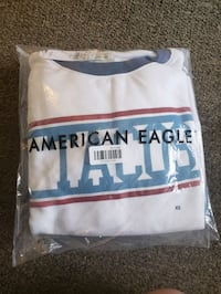 American Eagle clothes size XS College Park, 20740
