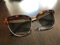 Women's Gucci Sunglasses (Gold/Tortoise) Los Angeles, 90034