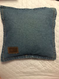 Tommy Hilfiger Jean Pillow Case Vaughan, L4H 2L2