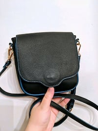 Steve Madden crossbody purse Mississauga, L5A