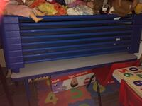 Kids beds or colts Obo El Paso, 79936