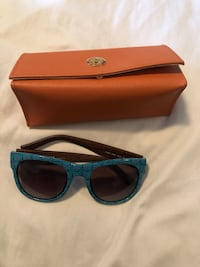 Authentic Tory Burch Sunglasses Laval, H7G