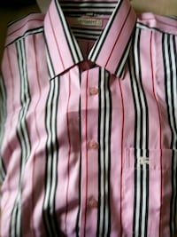 Burberry authentic shirt Brentwood, 20722