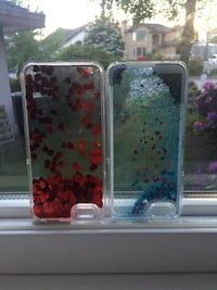 iphone 6 water cases Coquitlam, V3E 2Y6