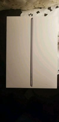 iPad 6Gen. 128 GB 3744 km