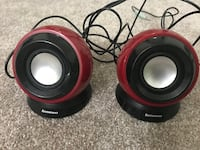 Cable Speakers Gaithersburg, 20878