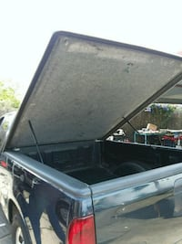 Tonneau cover for 99 Ford F-150 Oakland, 94605