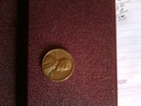 see it to believe it, priceless coin starting in 1953 all the way up r Baltimore, 21215