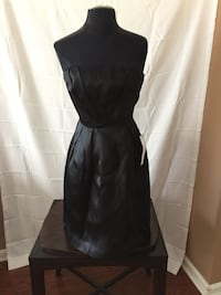 Black dress size small Hagerstown, 21740