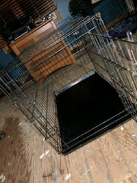 Dog Crate Westmont, 60559