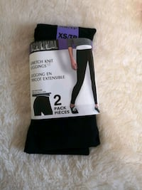 Leggings XS Toronto, M1L 1V6