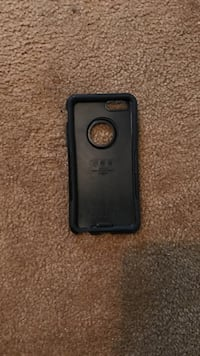 Otter Box for 6S  Wallkill, 10941
