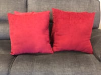 Pillows Sykesville, 21784