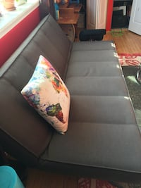 CB2 Sleeper Sofa for sale Falls Church, 22044