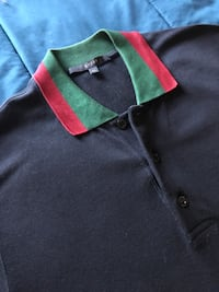 Gucci polo shirt San Mateo, 94403