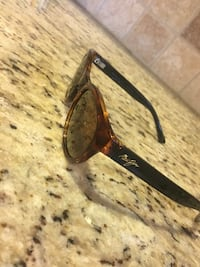 Maui Jim Tortoise Sunglasses Atlanta, 30345