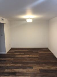Basement For rent 2BR 1BA College Park, 20740