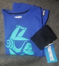 NWT Youth XL and XXL T-Shirts Indianapolis, 46203