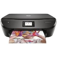 HP ENVY Photo 6220 All-In-One BARCELONA