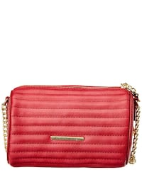 Taylor Mini Crossbody Bag by BCBGeneration Toronto, M1P 4P5