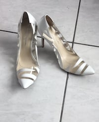 Jessica Simpson (size 11) Fort Myers, 33901