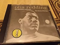 otis redding Valencia