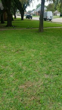 Need your yard cut give me a or text Jimmy I have  Cedar Hill, 75104