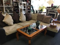 Sectional  Kissimmee, 34741