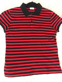 Ysl polo sz M  Mount Rainier, 20712