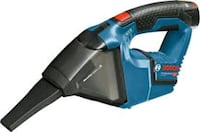 blue and black corded power tool Newark, 94560