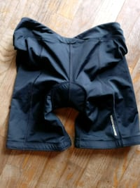 Cycling Shorts Fennville, 49408