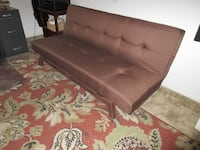 Hide a Bed Couch Lancaster