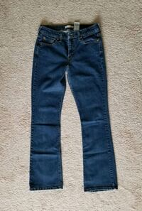 Women's Jeans Whitestown, 46075
