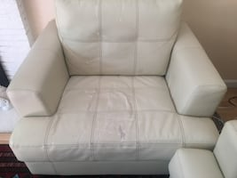 FREE COUCH TODAY ONLY!