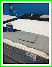 MANASSAS PARK - MATTRESS LIQUIDATION (KING QUEEN TWIN FULL) Midland