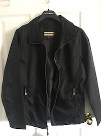 Women's fall jacket size small / new with tags Mississauga, L5V