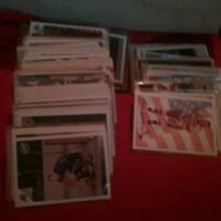 hockey cards collectables Toronto, M9R 1Z6