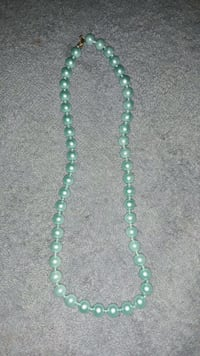Necklace  Ogden, 84404