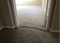 Carpet Re-stretching FREE ESTIMATE Canonsburg