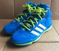 Adidas Evader High Tops G98198 - Men's 11 Youngsville, 70592