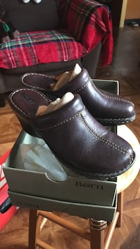 Gd condition size 6.0 New York, 10035