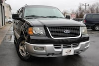 Ford Expedition 2005 Fredericksburg, 22405