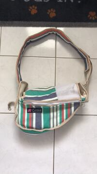 Fundle Pet Sling/Carrier -mini Mississauga, L5A 3B2