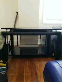 TV stand-contemporary Harpers Ferry, 25425