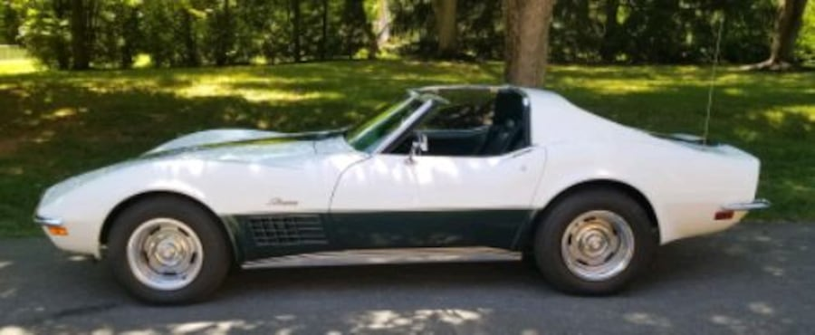 1971 Chevrolet Corvette 319beed5-ab0a-4716-8a35-2516fbe838a9