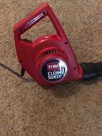 Toro Clean Sweep Pinellas Park, 33773